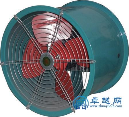 山西鑫丰康风机接线图