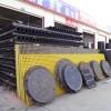 供应柔性铸铁排水管