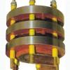 供应电机集电环