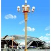恒运路灯厂 户外工程照明中华灯系列
