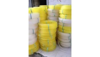 螺旋管标准30米