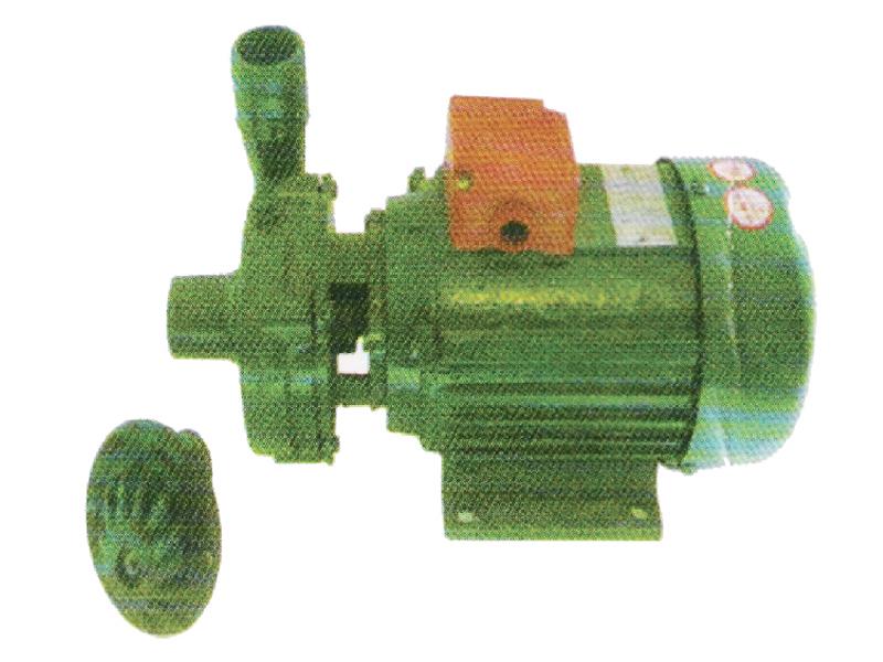 搅拌机水泵 - 供应产品