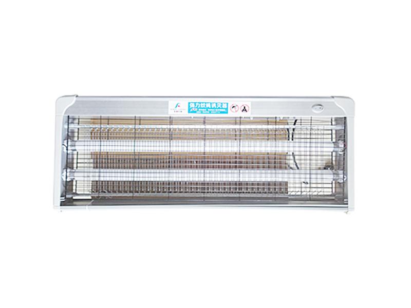供应灭蚊灯40W