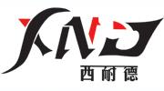 哈尔滨市三良机电产品销售公司