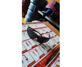 209电焊眼镜