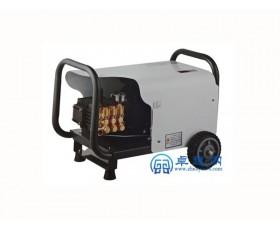 供应汽油水泵
