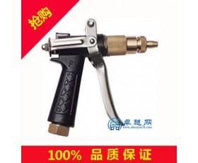 供应高压水枪