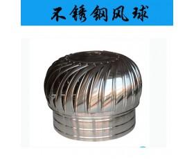供应不锈钢风球