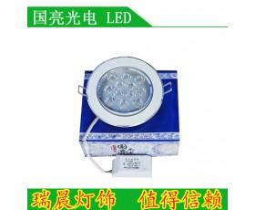 国亮光电 LED灯