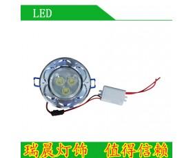 供应LED灯