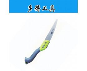 刀具 多得工具