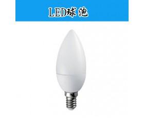 供应LED球泡