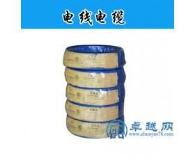 江西饶光 铜芯线BV2.5