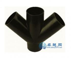 山东临沂豪德塑胶管业有限公司
