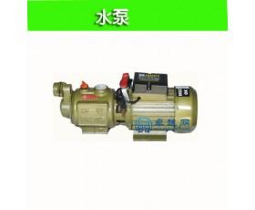 供应自吸泵
