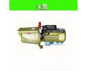 供应螺杆自吸泵