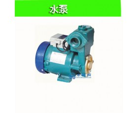 供应125空调泵