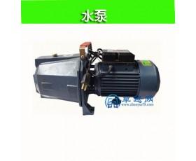 供应喷射泵
