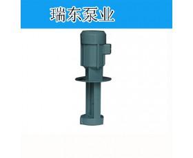 靖江化工泵