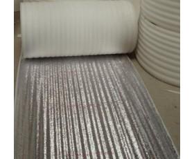 地暖反射棉