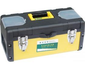 专业生产销售 专业级工具箱 14寸 17寸 19寸