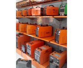 专业生产批发逆变焊机