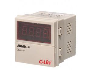 JDM9-4