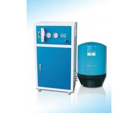 箱式商用纯水机