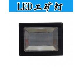 供应LED工矿灯