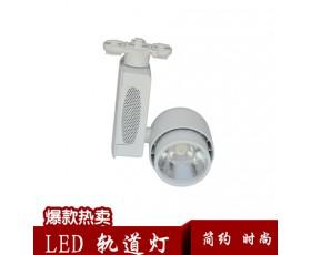 LED轨道灯