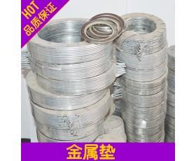 供应金属垫