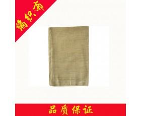 供应编织布