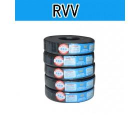 供应RVV