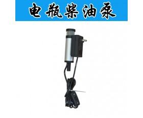 供应电瓶柴油泵