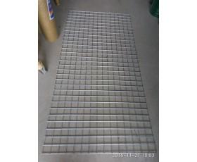 镀锌网片6*6厘米孔