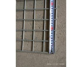 镀锌网片4*4厘米