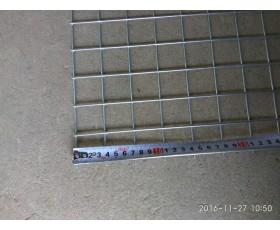 镀锌网片3*3厘米