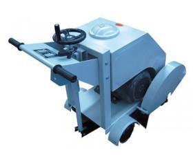 马路切割机 路面电动切割机 路面汽油切割机 路面切缝机