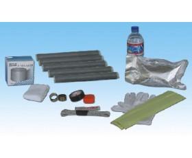配线器材、电力金具、电缆附件