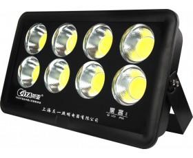 供应LED新款投光灯