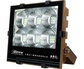 供应金霸王系列LED投光灯
