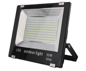天星系列LED投光灯|户外灯