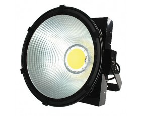 供应LED塔吊灯