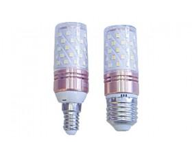 LED变光玉米泡
