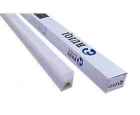 T5 LED平板灯
