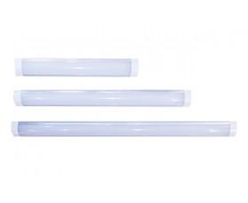 LED防尘灯