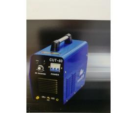 麦迪CUT-60逆变空气等离子切割机(MOS)