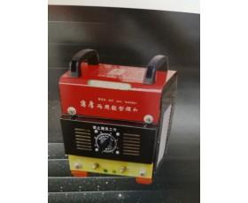 交流弧焊机薄厚两用轻型焊机100%纯铜线芯