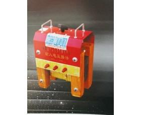 麦迪9.5KW便携式手提焊机