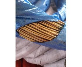 热镀锌厚锌层黄铁丝